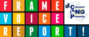FVR_Logo_COP