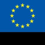 Logo UE_per invio