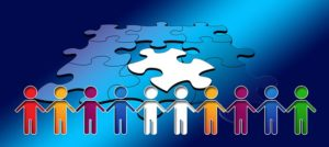 integration-1777536_640